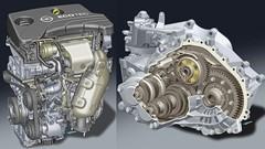 Opel : nouveau 3 cylindres Turbo essence de 115 ch