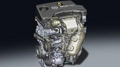 A son tour, Opel lancera son 3 cylindres essence l'an prochain