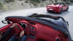 Tauro V8 Spider : la vraie sportive espagnole en vidéo