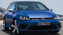Volkswagen Golf R : l'Audi S3 du peuple
