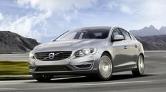 Volvo-Geely : le premier modèle développé conjointement prévu pour 2015
