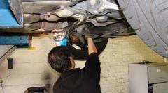 Contrôle technique : comment bien préparer sa voiture ?
