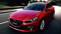 Prix nouvelle Mazda 3 : Onéreuse mais généreuse