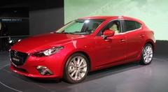 Mazda 3 : une future star
