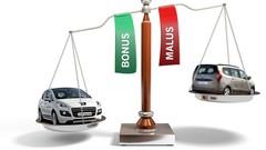Bonus malus écologiques : durcissement jusqu'à 8 000 euros en 2014
