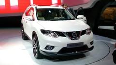 Nissan X-Trail : Le X-Trail réinventé