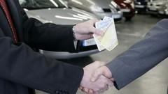 Malus automobile : le nouveau malus maximum atteindra 8 000 euros en 2014
