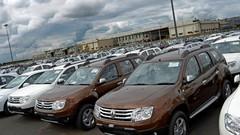Bonus-Malus 2014 : Pas de pause fiscale pour l'automobile !