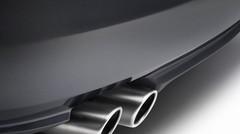 Malus Automobile 2014 : le nouveau barème officiel rendu officiel