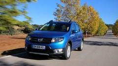 Renault : nouvelle ligne de production pour l'usine de Tanger