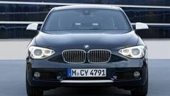 BMW Série 2 : trois moteurs au lancement, dont deux essence
