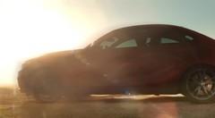 BMW Série 2 : présentation imminente