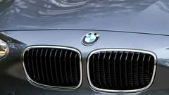 La BMW Série 2 Coupé 2014 sera dévoilée le 25 octobre