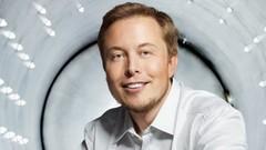 """La pile à combustible est une """"connerie"""" et l'hydrogène dangereux d'après le patron de Tesla"""