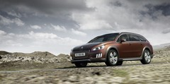 Essai ETG : quand la boîte pilotée Peugeot-Citroën devient fréquentable