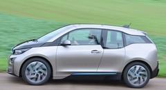 Essai BMW i3 : révolution inachevée