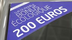 Tout savoir sur les bonus