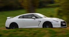 Essai Nissan GT-R 2013 : Tora ! Tora ! Tora !