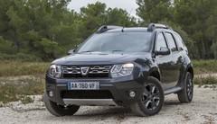 Essai Dacia Duster 2013 : La révolution populaire !