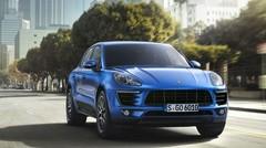 Porsche Macan : tout sur le nouveau SUV allemand