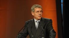 Philippe Varin président temporaire de l'ACEA