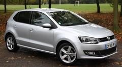 Essai Volkswagen Polo 1,6 l TDI 90 DSG7 : la Vieille Garde allemande