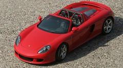 Paul Walker : la Porsche Carrera GT mise hors de cause