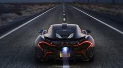 2013 dans le rétro : retour sur l'année automobile