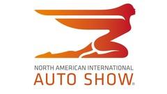 Salon Detroit 2014 : les infos, photos et vidéos du North American International Auto Show