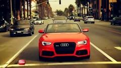 Emission Turbo  : Audi RS5, Salon de Detroit, Skoda Yéti, CES 2014, Loeb en WTCC