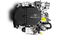 Tata dévoile une nouvelle génération de moteurs