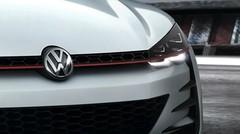 Volkswagen Golf R : une version Evo de 370 ch à Pékin