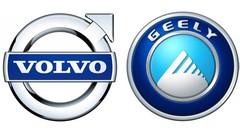 Volvo et Geely travaillent sur un projet de citadine mondiale
