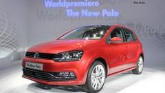 Tous les détails de la Polo restylée en vidéo