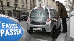 Paris : Autolib' brade ses abonnements annuels du 6 au 13 février