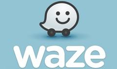 """Application Waze : le signalement des radars automatiques remplacé par des """"zones"""" ?"""