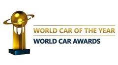 World Car of the Year 2014 : Audi A3, BMW Série 4 et Mazda 3 finalistes