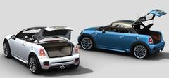Les Mini Paceman, Coupe et Roadster pourraient bien ne pas être remplacés