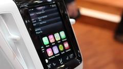 Avec CarPlay, Volvo intègre Apple à bord