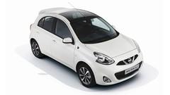 Nissan Micra : la finition Lolita Lempicka est de retour