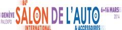 Salon de Genève 2014 : Le bilan