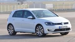 Essai Volkswagen Golf GTE : la meilleure hybride rechargeable du marché ?