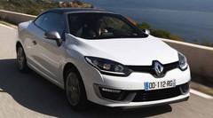 Essai Renault Mégane 2014 : Processus d'intégration