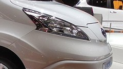 La Nissan Leaf à 16 590 € avec la batterie louée