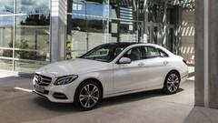 """Essai Mercedes C 180 : Que vaut la Mercedes Classe C """"premier prix"""" ?"""
