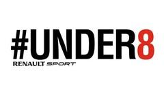 Renault Mégane RS : une version encore plus extrême pour battre le record du Nürburgring ?