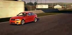 Project Cars, la future référence du jeu vidéo automobile ?