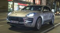 Essai Porsche Macan S : On se revoit bientôt ?