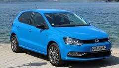 Essai Volkswagen Polo restylée : de vrais changements... invisibles