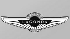 Lagonda : une renaissance et un nouveau logo